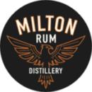 Milton Rum logo